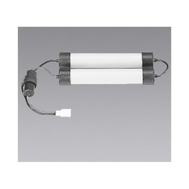 三菱電機 LED非常用照明器具 非常灯 交換用電池 7N23AB