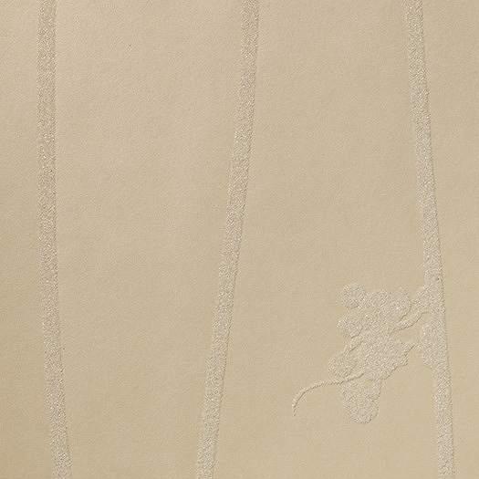 【1本単位】ルノン クロス RPS-1106 ディズニー プレミアムコレクションFG 920mm幅×12m巻 不燃