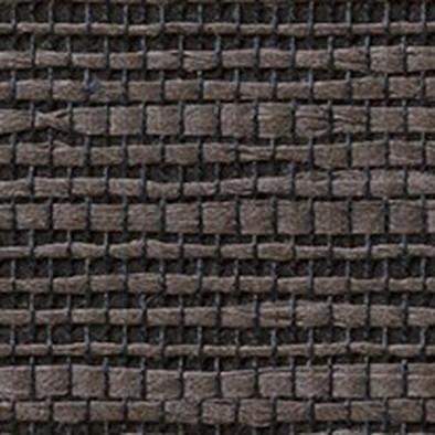【1m単位】ルノン クロス HN2-06 HYPER NATURE 920mm幅 不燃 石垣