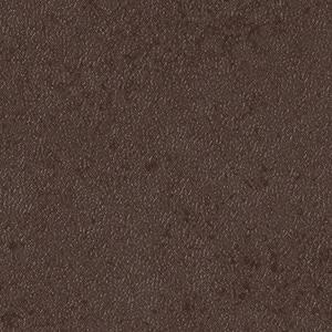 【ケース売り(30枚入)】 サンゲツ フロアタイル アート&クラフト ゼクス GT-755