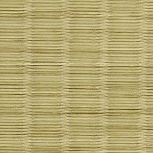 【1枚単位】サンゲツ Sフロア SKフロア・リアル たたみタイル PG-4473T