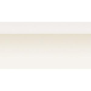 【ケース単位(20本入)】 サンゲツ Sフロア 面材・モール モール材 PM-4763