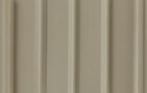 【1セット(30m巻)】 サンゲツ ノンスキッド エアコン排水目地 一般タイプ 排水目地 PXD-101