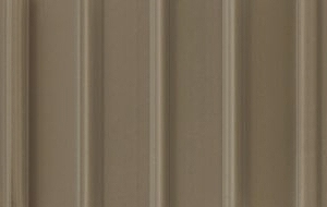 【1セット(30m巻)】 サンゲツ ノンスキッド エアコン排水目地 一般タイプ 排水目地 PXD-102