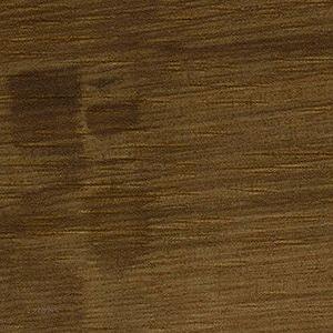 【ケース売り(120枚入)】 サンゲツ フロアタイル ウッド ウォッシュドオーク WD-735