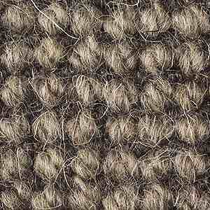 【4平米以上1平米単位(巾なりカット)】サンゲツ ロールカーペット ウールカーペット HE/サンヘリオス HE-53【送料別途】