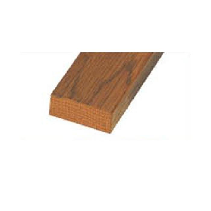 【2本入り】 サンゲツ 巾木 床見切 床見切 LB-105