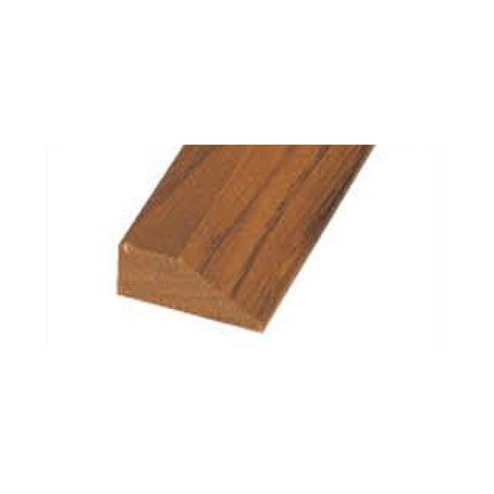 【2本入り】 サンゲツ 巾木 床見切 床見切 LB-116