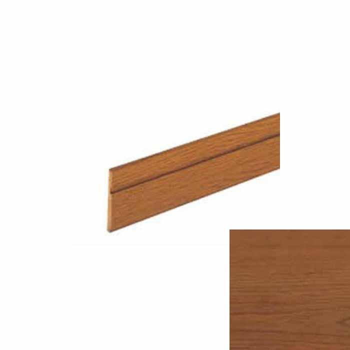 【10本入り】 サンゲツ 巾木 巾木 巾木 LB-126