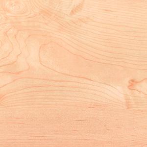 【ケース売り(24枚)】 サンゲツ 巾木 ウッドフロアー L-45 LB-4504