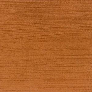 【ケース売り(24枚)】 サンゲツ 巾木 ウッドフロアー L-45 LB-4505