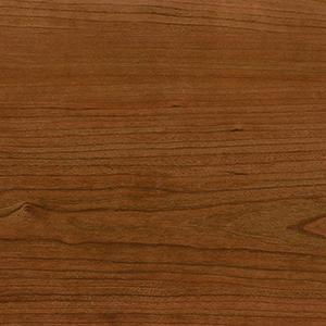 【ケース売り(24枚)】 サンゲツ 巾木 ウッドフロアー L-45 LB-4506