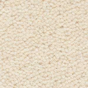 【フリーカット(1平米単位)】サンゲツ ロールカーペット カラーコレクション VT/サンビクトリア VT-51【送料別途】