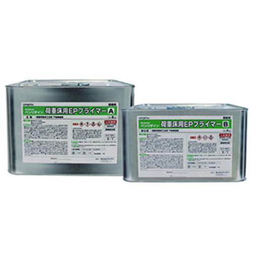 サンゲツ 接着剤用品 床用 下地補強剤 荷重床用EPプライマー BB-600(1セット単位)
