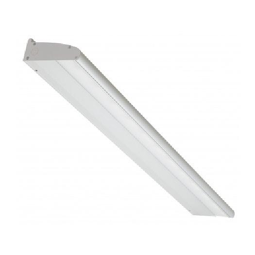 サンワ規格サイン LED照明 LED照明 昼光色 600L ポラックス4 600L POLLUX4-600L-65K 昼光色, casualyanagi:b68d77d2 --- officewill.xsrv.jp