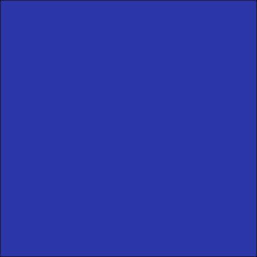 3M スコッチカルXLシリーズ 透過タイプ エレガントブルー グロス TL5602XL 1000mm×50M