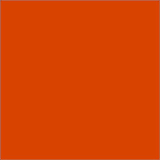 3M スコッチカルJシリーズ 不透過タイプ ブリックオレンジ グロス SC419 1000mm×20M