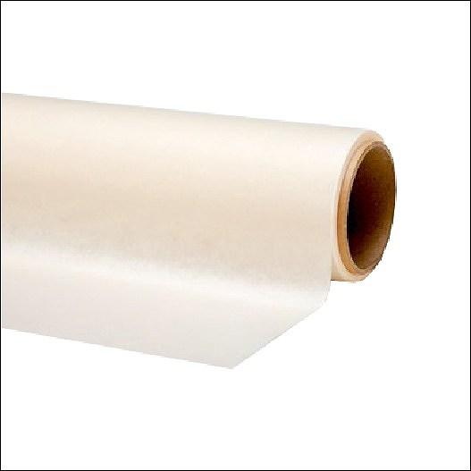 3M アプリケーションテープ(和紙・強粘着) 半透明 SCPM-77Y 1000mm×50M