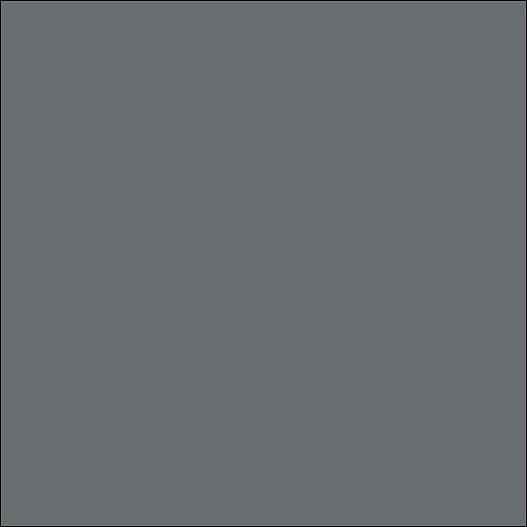 【1m単位】3M スコッチカルXLシリーズ 不透過タイプ セメント グロス JS1014XL 1000mm巾 切売