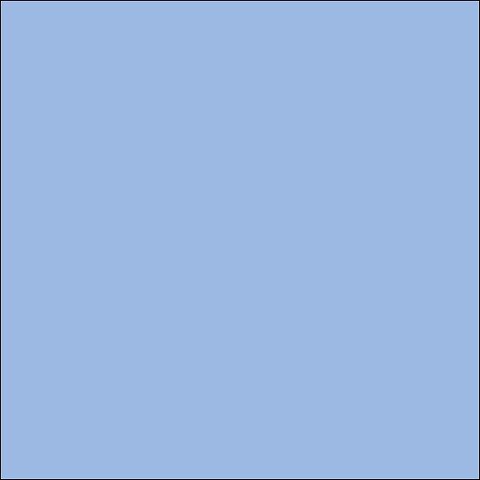 【1m単位】3M スコッチカルXLシリーズ 不透過タイプ チョークブルー マット JS1619XL 1000mm巾 切売