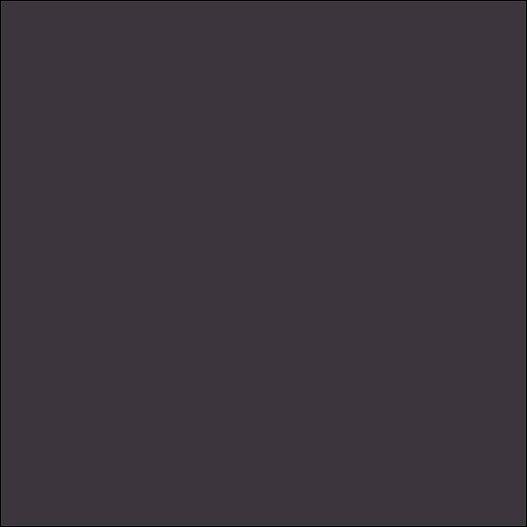 【1m単位】3M スコッチカルXLシリーズ 不透過タイプ セイラーブルー マット JS1620XL 1000mm巾 切売