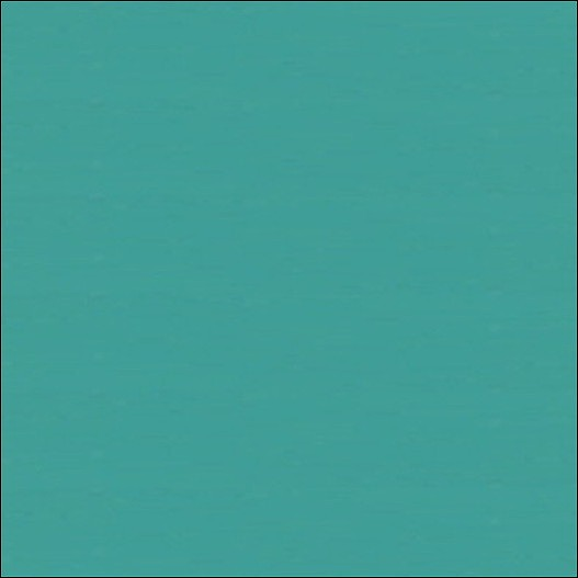 【1m単位】3M スコッチカルXLシリーズ 不透過タイプ ターコイズグリーン グロス JS1704XL 1000mm巾 切売