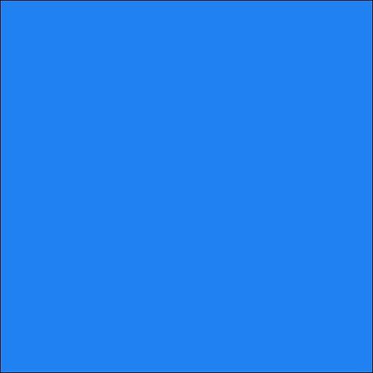 【1m単位】3M スコッチカルXLシリーズ 不透過タイプ コスミックブルー グロス JS6612XL 1000mm巾 切売