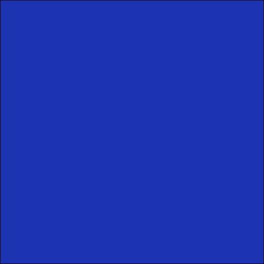 【1m単位】3M スコッチカルXLシリーズ 不透過タイプ プリンセスブルー グロス JS6616XL 1000mm巾 切売