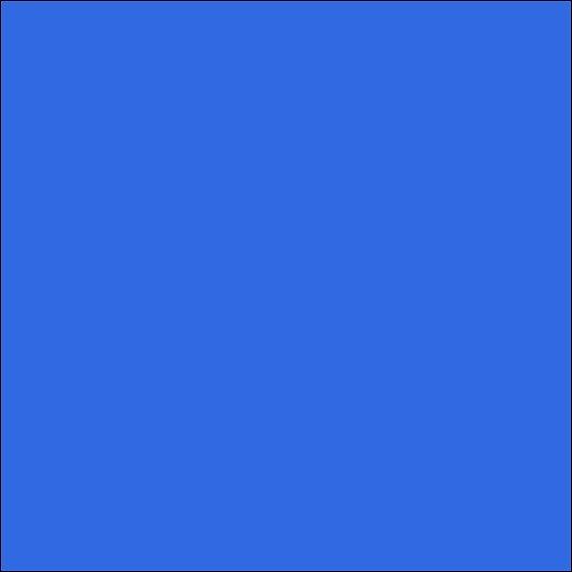 【1m単位】3M スコッチカルXLシリーズ 不透過タイプ ファインブルー グロス JS6621XL 1000mm巾 切売