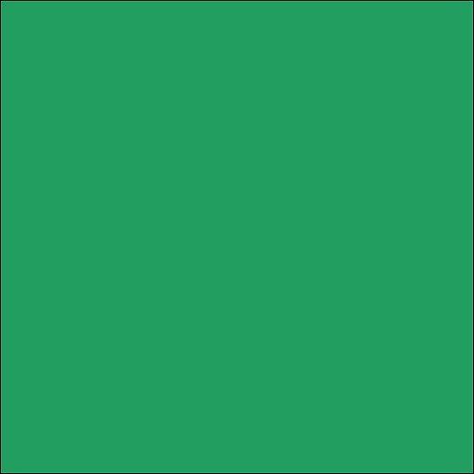 【1m単位】3M スコッチカルXLシリーズ 不透過タイプ エンパイアグリーン グロス JS6711XL 1000mm巾 切売