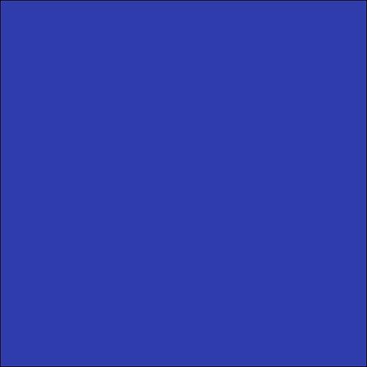 【1m単位】3M スコッチカルXLシリーズ 不透過タイプ クラシックブルー グロス JS6630XL 1000mm巾 切売