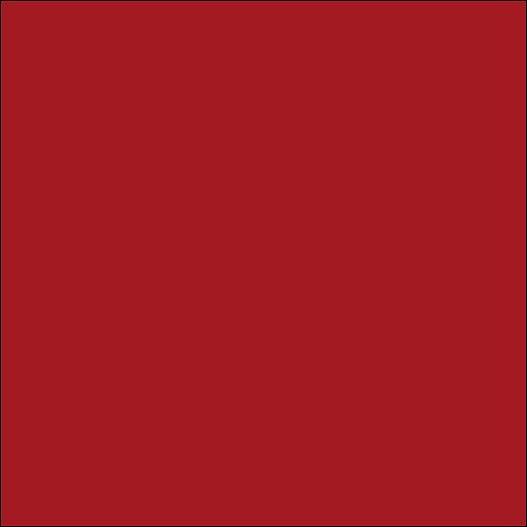 【1m単位】3M スコッチカルXLシリーズ 透過タイプ クラシカルレッド グロス TP3202XL 1000mm巾 切売