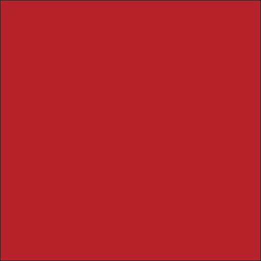 【1m単位】3M スコッチカルXLシリーズ 透過タイプ カージナルレッド グロス TP3213XL 1000mm巾 切売