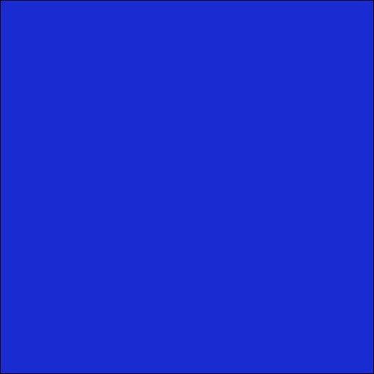 【1m単位】3M スコッチカルXLシリーズ 透過タイプ ムーンショット グロス TP3606XL 1000mm巾 切売