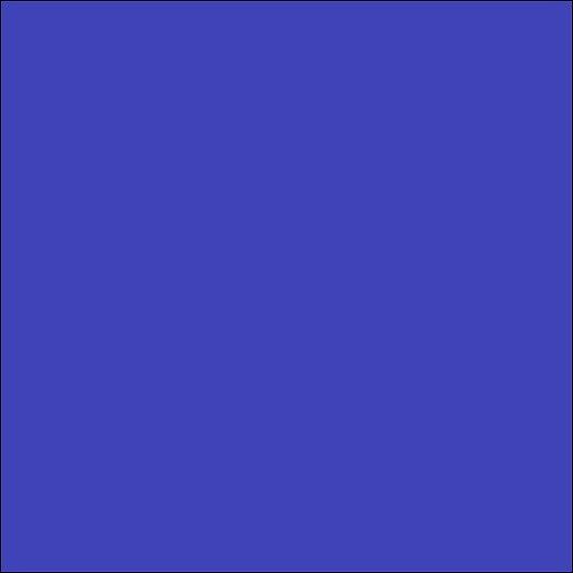 【1m単位】3M スコッチカルXLシリーズ 透過タイプ ゴージャスブルー グロス TP3632XL 1000mm巾 切売