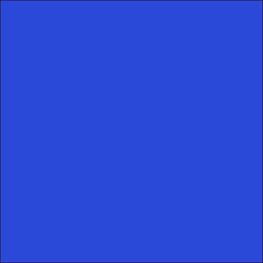 【1m単位】3M スコッチカルXLシリーズ 透過タイプ プレシャスブルー グロス TP3649XL 1000mm巾 切売