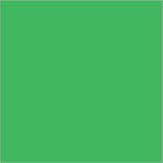 【1m単位】3M スコッチカルXLシリーズ 透過タイプ ブライトグリーン グロス TP3723XL 1000mm巾 切売