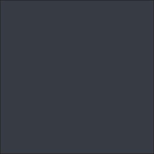 【1m単位】3M スコッチカルXLシリーズ 透過タイプ ダークスモーク マット TL5016XL 1000mm巾 切売