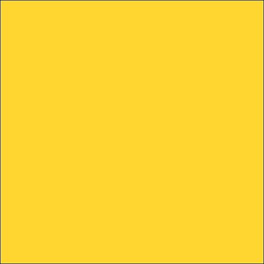【1m単位】3M スコッチカルXLシリーズ 透過タイプ バナナ マット TL5105XL 1000mm巾 切売