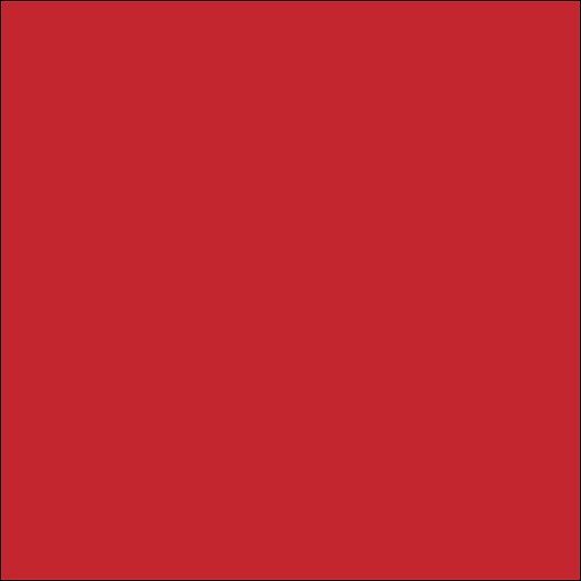 【1m単位】3M スコッチカルXLシリーズ 透過タイプ ペッパーレッド マット TL5201XL 1000mm巾 切売