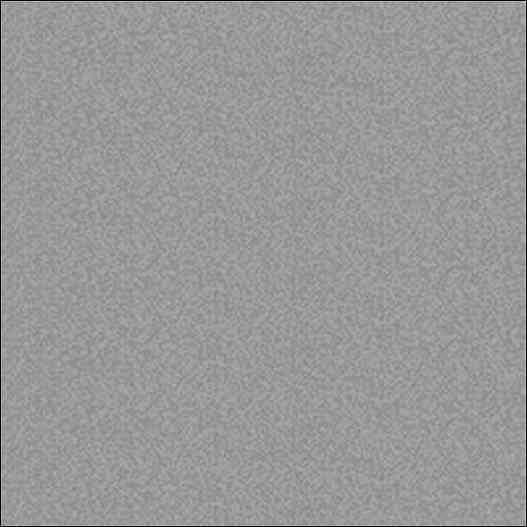 3M 秀逸 スリーエム 条件付き送料無料 1m単位 スコッチカルJシリーズ 不透過タイプ ダヴグレイメタリック グロス 切売 1000mm巾 高い素材 SC804