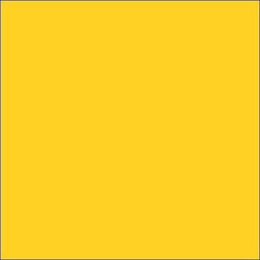 【1m単位】3M フロアマーキングフィルム イエロー FF101 914mm巾 切売