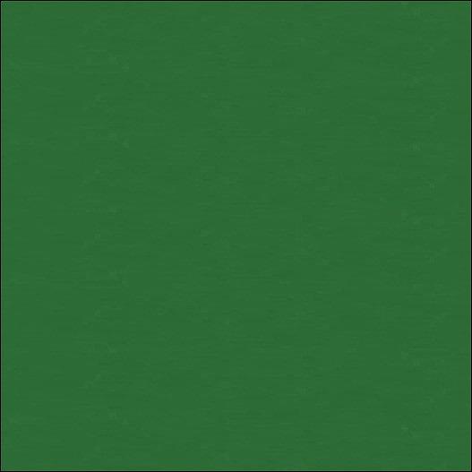 【1m単位】3M フロアマーキングフィルム グリーン FF701 914mm巾 切売