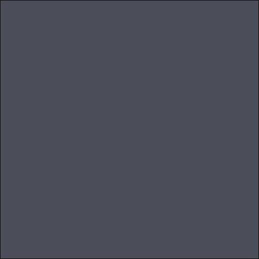 タックペイントNBS NBS055 1020mm幅×10m巻
