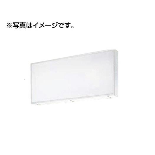 タテヤマアドバンス 壁面・吊下げサイン ADZ-150型(両面)ADZ1300×300×150(50Hz)セット(ブロンズ) 5013155 【受注生産品】