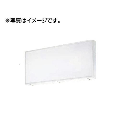 タテヤマアドバンス 条件付き送料無料 壁面 吊下げサイン ADZ-150型 両面 受注生産品 感謝価格 シルバー 豊富な品 セット 5019676 ADZ1300×600×150 60Hz