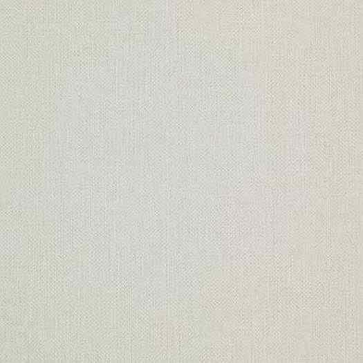 【ロール売り(4.5m】東リ 防滑性シート バスナウォールユニット BNW101