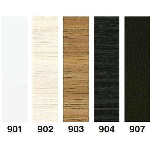 【ケース売り(12m)】東リ 巾木 スタイル巾木(木目・抽象) STH902