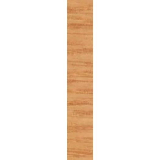 【ケース売り(25枚)】東リ 巾木 ソフト巾木(木目) Rアリ TH100402