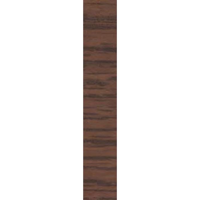 【ケース売り(25枚)】東リ 巾木 ソフト巾木(木目) Rアリ TH60407